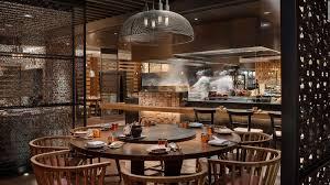 Restaurant open kitchens Warehouse Style Thesynergistsorg Beijings 20 Best Restaurants Cnn Travel