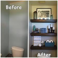 Bathroom Hand Dryers Decor