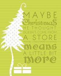 the grinch quotes tumblr. Brilliant Grinch The Grinch Quote Throughout Quotes Tumblr T
