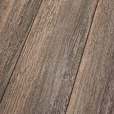 classen premium canyon oak 25967 laminate flooring