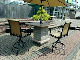 outdoor restaurant tables t table durable for use round