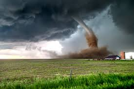 tornado wallpapers hd
