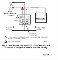 aquastat wiring diagram aquastat image wiring diagram aquastat wiring diagram solidfonts on aquastat wiring diagram
