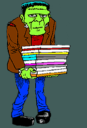 victor frankenstein critical essays customized help victor frankenstein