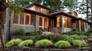 Green Home GREEN HOME DESIGN BUILD 1