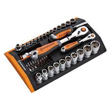 Mini cantines fun snor en metal50 et 55 cm lot de 2 > voir le produit. Coffret Outils Castorama Gamboahinestrosa