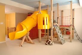 basement ideas for kids. 16 Joyful Basement Playroom Designs For Your Dearest Ideas Kids
