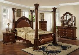 Interiors Wonderful Ashley Furniture Warehouse Md Ashley