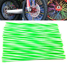 bicycle cards walgreens awesome s spoke wraps mix green mountain