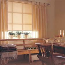 Blinds Installation Services In Nigeria ▷ Price Online On JijingWindow Blinds Installation Services
