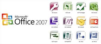 Microsoft Office 2007 Free Download Service Pack 3 Full Iso