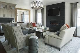 westfield nj interior design a