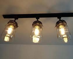 industrial track lighting industrial track lighting zoom. Vintage Track Lighting Fixtures Retro Loft Led Light Industrial Zoom A