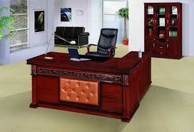 furniture assembly bedroom furniture office furniture baby