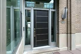 modern front double door. Modern Front Doors Entry Door Mid Century  Double . 2