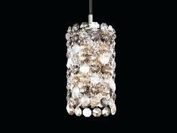 idea schonbek la scala chandelier for 94