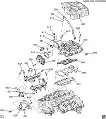 2008 saturn wiring diagram 2008 discover your wiring diagram saturn 3 6 engine diagram 2008 saturn wiring