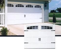 garage door repair san ramonSan Ramons Most Trusted Garage Door Repair  9252417196