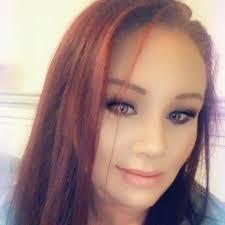 🦄 @wendy_nicole - wendy Christensen - Tiktok profile