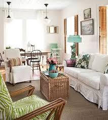 home decor blog interior decorating blogs tremendous 30 on home