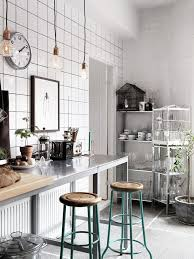 industrial themed furniture. 313 best interiors eclectic industrial mixing styles images on pinterest architecture home and themed furniture i