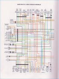 suzuki m50 wiring diagram wiring diagram suzuki m50 diagram wiring diagram inside suzuki m50 wiring diagram suzuki m50 wiring diagram