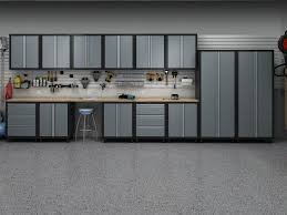 cabinets for garage. garage cabinets shop storage totes and racks at the home depot base bonded 3 499 99 rubbermaid wall insured for pinterest
