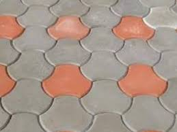 find many great new used options and get the best deals for ikea outdoor deck and patio interlocking flooring tiles brown sned 902 342 at the
