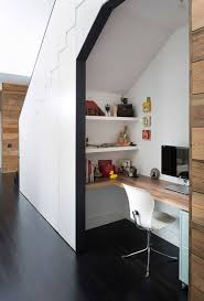 home office cool office. 1000 Ideas About Small Home Offices On Pinterest Office Cool Designs