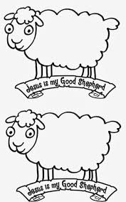 The lost sheep maze array coloring pages for kids and adults u2014 coloring pages for kids and rh girlscouts