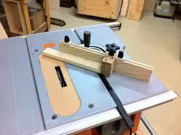diy miter gauge table saw home design
