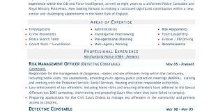 Resume Creative Resume Builder Amazing Free Easy Resume Maker