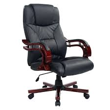 A Brief Review Of Executive Computer Chair   homeslook.info