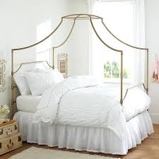 full size princess canopy bed – adfacil.co