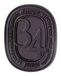 <b>Diptyque 34 Boulevard Saint</b> Germain Eau de Toilette & Matching ...