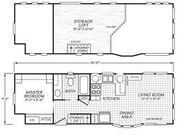 Small Picture Fair 90 Tiny House Floor Plans Trailer Design Inspiration Of Tiny