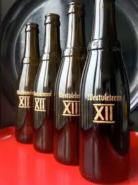 Westvleteren 12, Rare and Unrivalled Star - Beer Gazetteer