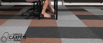 office tiles. Carpets Tiles For Office In Dubai