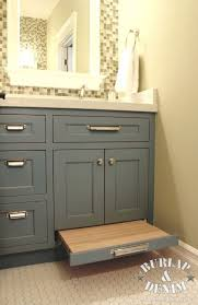 small bathroom vanity with drawers. Fascinating Bathroom Decoration: Tremendeous Small Vanities With Drawers Fivhter Com On Vanity From R