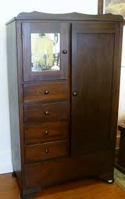 antique furniture armoire. ideas armoire antique chifferobe with dresser by tandr treasures pick this treasure up at kentucky mens furniture