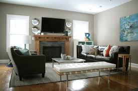 very living room furniture. Livingroom : Exciting Living Room Furniture Layout Tjihome Setup With Regard To Placement Very