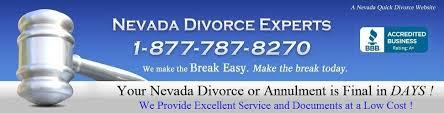 nevada quick divorce. Interesting Nevada For Nevada Quick Divorce N