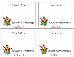Printable Thank You Cards For Teachers Printable Thank You Notes For A Teacher Download Them Or Print