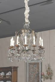 oak leaf chandelier with concept hd images 14562 kengire in oak leaf chandelier view