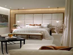 bedroom recessed lighting ideas. Recessed Lighting In Bedroom Fresh Ideas For With Photos