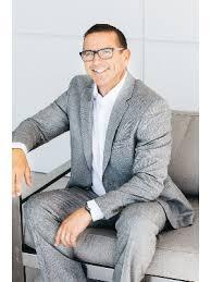 Steve Thompson Personal Real Estate Corporation Royal Lepage