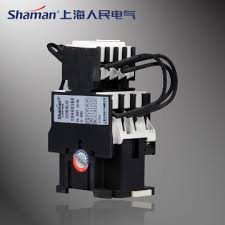 switching capacitor contactor ac contactor wiring manufacturer switching capacitor contactor ac contactor wiring switching capacitor contactor ac contactor wiring