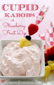 Valentine Fruit 48 Best Valentines Day Images On Pinterest Desserts Kitchen