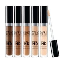 having to set and touch up your concealer is so 2018 the latest addition to