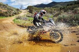 2018 ktm 1090 adventure r. fine adventure 2017 ktm 1090 adventure r water crossing and 2018 ktm adventure r